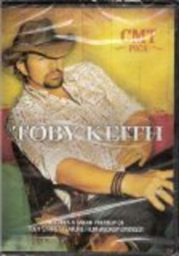 CMT Pick - Toby Keith