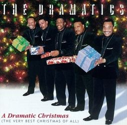 Dramatic Christmas: The Very Best Christmas