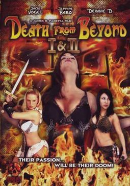 Death from Beyond I & II