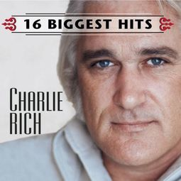16 Biggest Hits