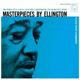 Masterpieces by Ellington [Sony 2004]