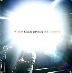 Kicking Television, Live In Chicago (4-LP 180GV