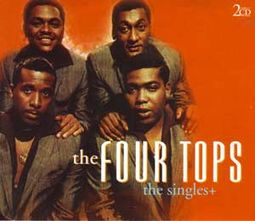 The Singles+ (2-CD) [Import]