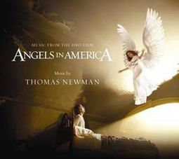 Angels in America [Original Motion Picture