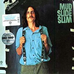 Mud Slide Slim And The Blue Horizon (180GV)