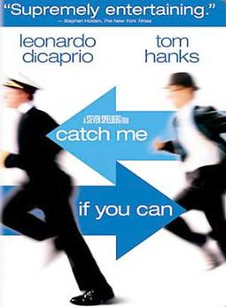 Catch Me If You Can (Widescreen) (2-DVD)