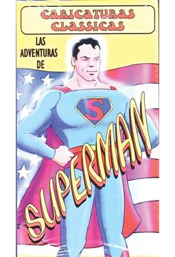 Superman, Volume 2 (Spanish Language)