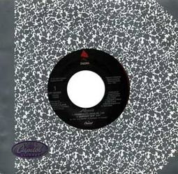 Swampjuice (Soul-O) / Unskinny Bop / Valley Of