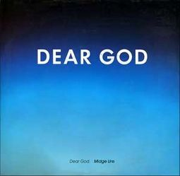 Dear God / Music #1