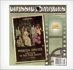 classic images 431 magazine 2011 by bob king classic