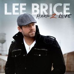 Hard 2 Love (180GV + CD)