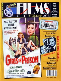 Films of the Golden Age #56