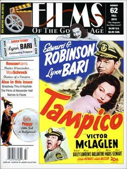 Films of the Golden Age #62