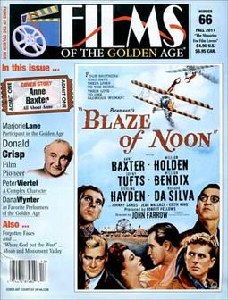 Films of the Golden Age #66
