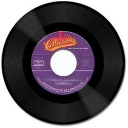 What's So Good About Goodbye / I've Been Good to