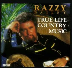 I Keep Coming Back / True Life Country Music
