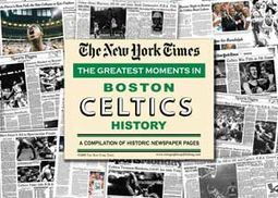Basketball - Boston Celtics History: Basketball