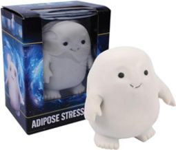 Doctor Who - Adipose - Stress Toy