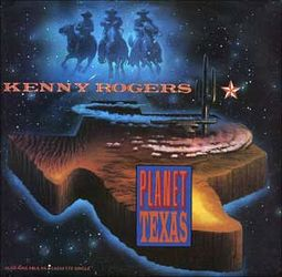 Planet Texas / When You Put Your Heart In It