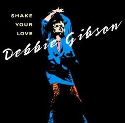Shake Your Love / Shake Your Love [Bad Dubb