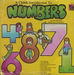 Introduction To... Numbers!