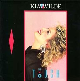 "Touch (12"" Single)"