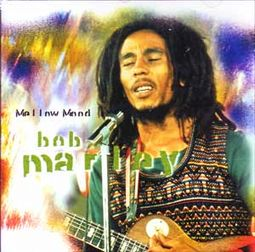Mellow Mood [Import]