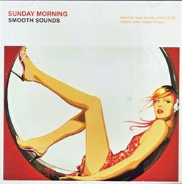 Smooth Sounds - Sunday Morning