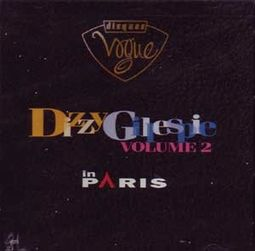 In Paris, Volume 2