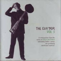 Guv'nor, Volume 3 [Import]