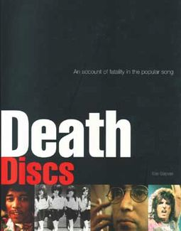 Death Discs: An Account of Fatality in the