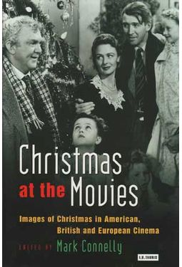 Christmas At The Movies - Images of Christmas In