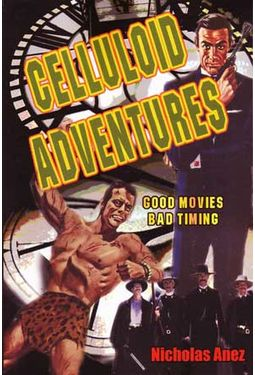 Celluloid Adventures