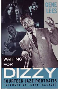 Dizzy Gillespie - Waiting For Dizzy: Fourteen