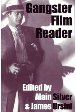 Gangster Film Reader