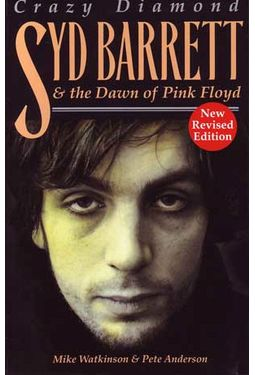 Syd Barrett - Crazy Diamond