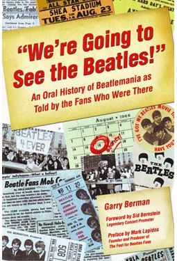 "The Beatles - ""We're Going to See the Beatles!"":"