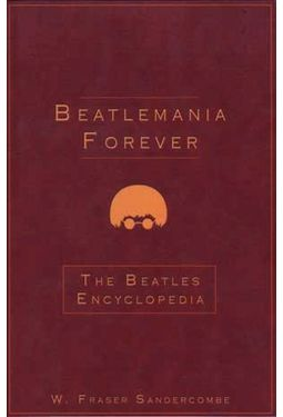 Beatlemania Forever
