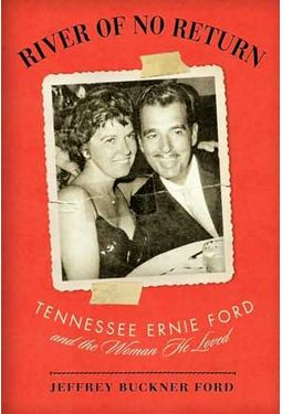 Tennessee Ernie Ford - River Of No Return:
