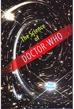 Doctor Who - The Science of Doctor Who