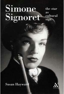 Simone Signoret: The Star as Cultural Sign