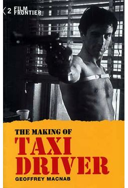 "Taxi Driver - Making of ""Taxi Driver"" (Film"
