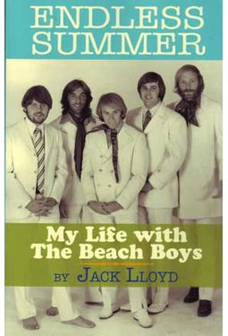 Endless Summer - My Life with the Beach Boys