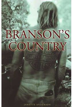 Branson's Country