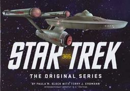 Star Trek - Original Series 365