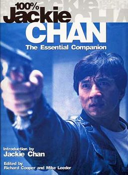 Jackie Chan - 100% Jackie Chan: The Essential