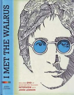 John Lennon - I Met the Walrus (With Bonus DVD)