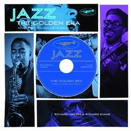 Jazz - The Golden Era