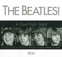 The Beatles - One Night Stand