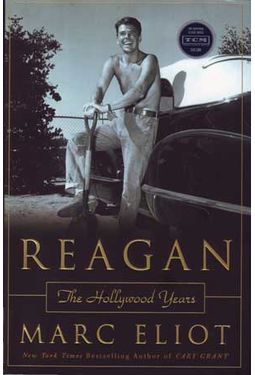 Ronald Reagan - Reagan: The Hollywood Years